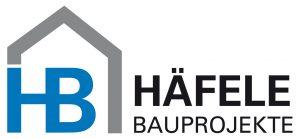 www.hae-bau.de