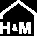 BAUGESCHAEFT H&M
